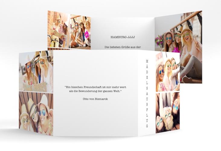 quadratische Klappkarte doppelt – 9 Bilder Quadr. Karte doppelt