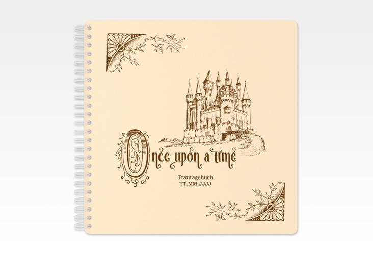 """Trautagebuch Hochzeit """"Storybook"""" Trautagebuch Hochzeit"""