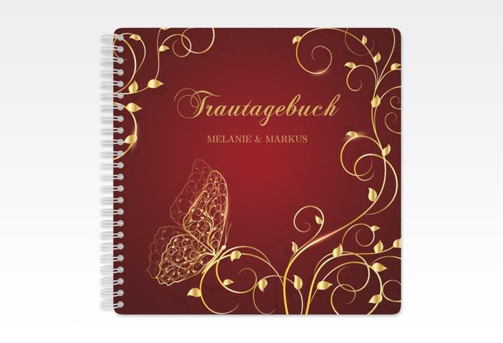 """Trautagebuch Hochzeit """"Eternity"""" Trautagebuch Hochzeit"""