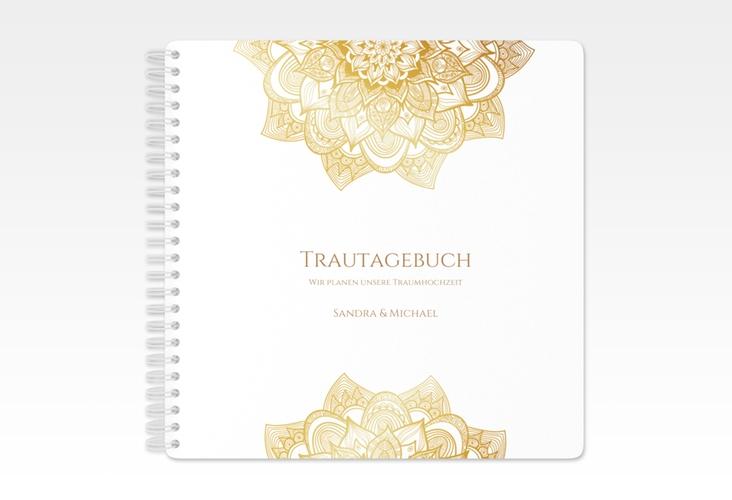 """Trautagebuch Hochzeit """"Delight"""" Trautagebuch Hochzeit"""