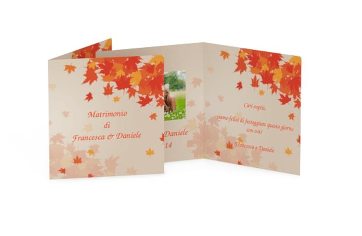 Biglietti Bomboniera matrimonio collezione Prato Geschenkanhänger 10er Set