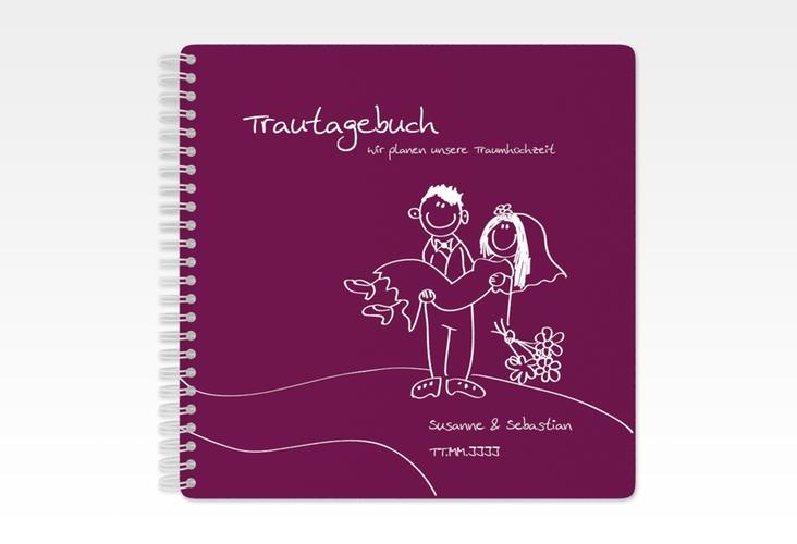 """Trautagebuch Hochzeit """"Pisa"""" Trautagebuch Hochzeit"""