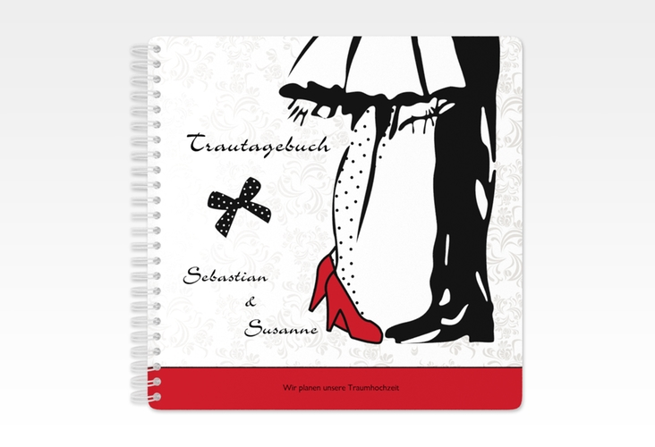 """Trautagebuch Hochzeit """"Straßburg"""" Trautagebuch Hochzeit"""