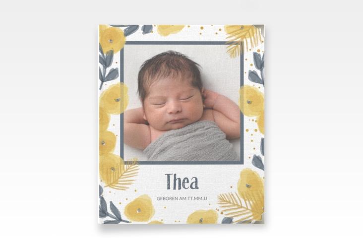 "Baby Fotoalbum ""Phantasia"" 21 x 25 cm"