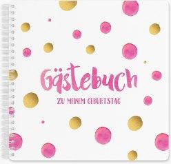 Lustige Sprueche Fuers Gaestebuch Geburtstag - coole ...