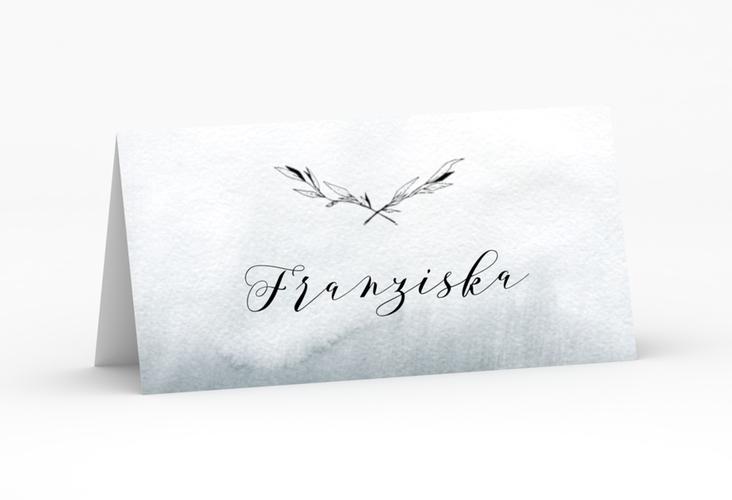 """Tischkarte Hochzeit """"Divine"""" Tischkarten"""