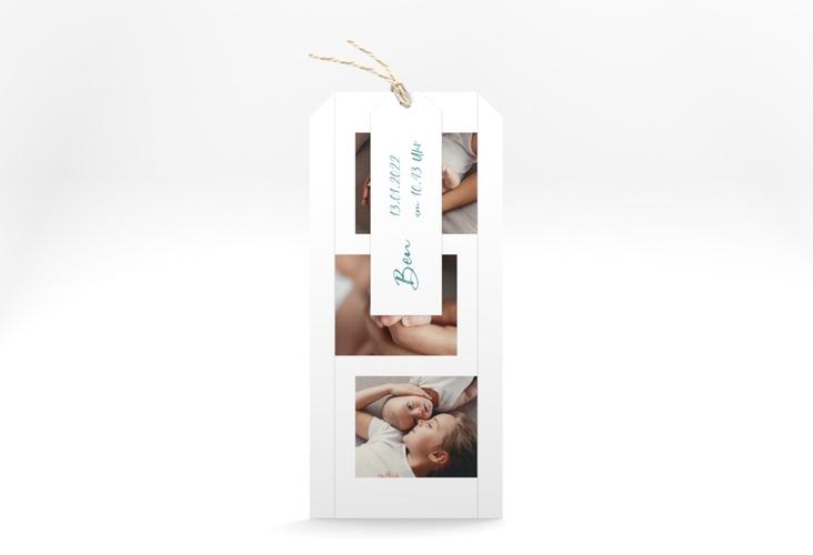 "Geburtskarte ""Lebenswunder"" Kartentrio"