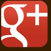 Icon zur GooglePlus-Seite von myprintcard
