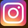 Icon zur Instagram-Seite von myprintcard