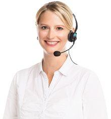 Service-Ansprechpartner