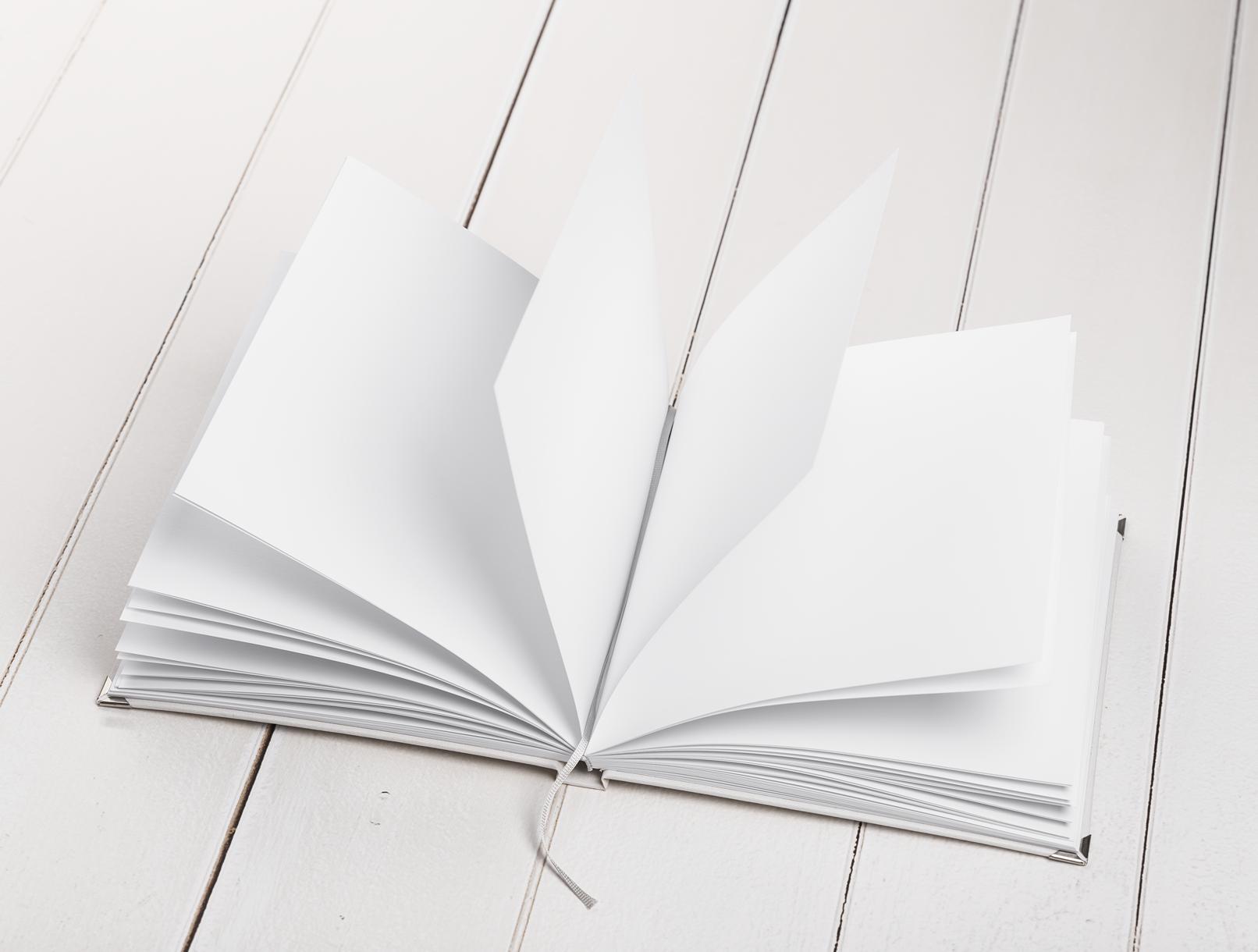 Hochzeit lustig gästebuch vorwort Einleitungstext für