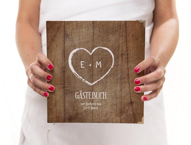 Der Gastebucheintrag Zur Hochzeit Spruche Beispiele Myprintcard