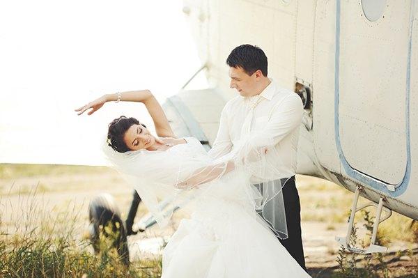 Heiraten wie vorgehen