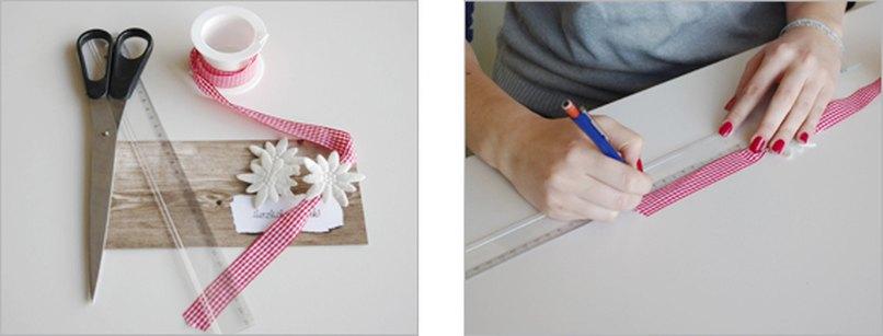 Hochzeitskarten Mit Edelweiss Die Rustikale Einladungskarte