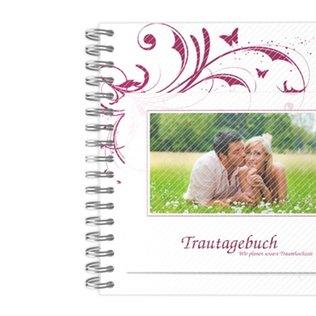 Trautagebuch