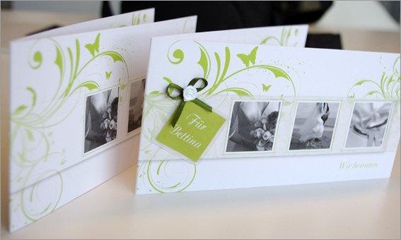 einladung mit namensk rtchen magazin von myprintcard. Black Bedroom Furniture Sets. Home Design Ideas