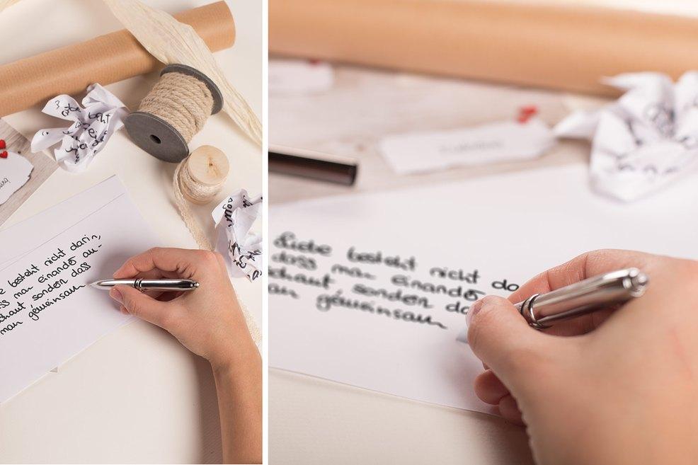 Ein Guter Text Fur Die Hochzeitseinladung Myprintcard