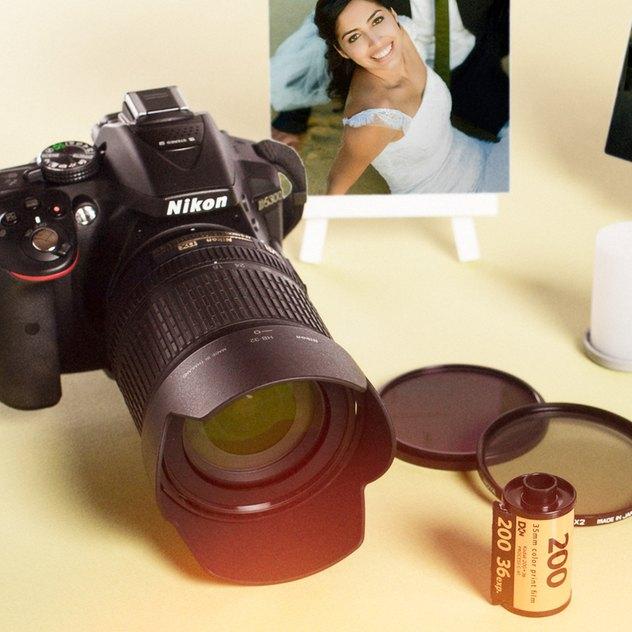 Perfekte Hochzeitsbilder möchte jeder gern. Aber dabei kommt es auf die Wahl des Hochzeisfotografen an.