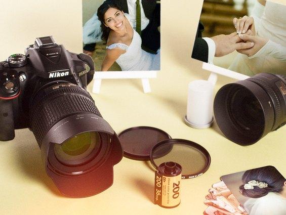 Den richtigen Hochzeitsfotografen wählen, das ist gar nicht so einfach. Wir geben Tipps, worauf es ankommt.