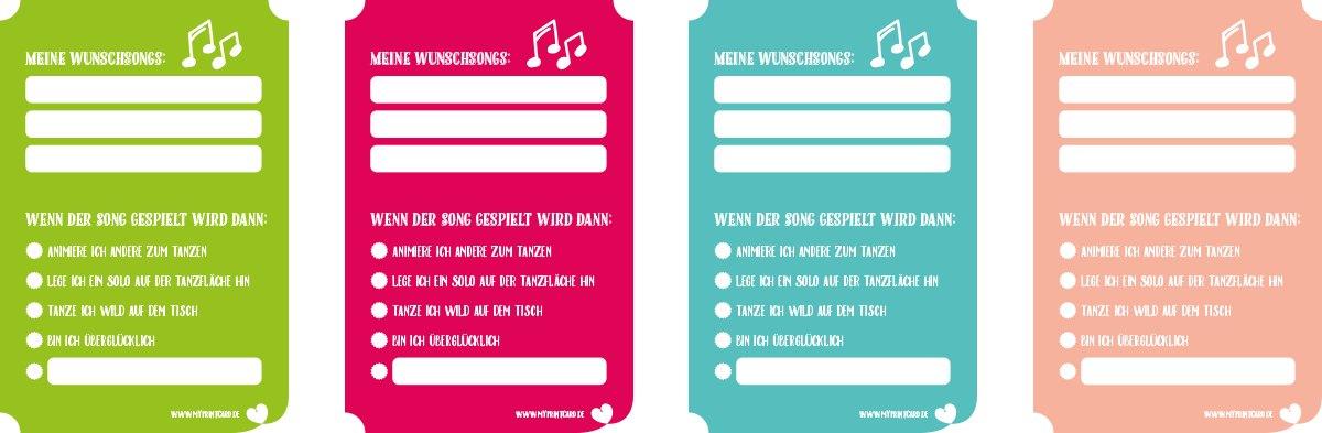 Hochzeit musik download