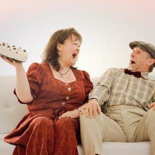 9 Dinge, die die Hochzeit in der Katastrophe enden lassen