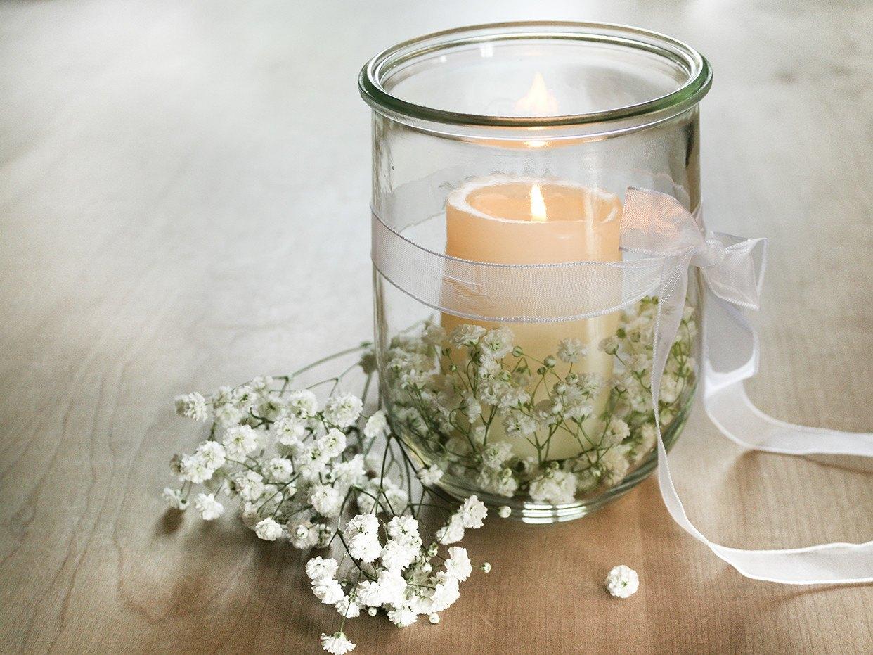 glasschale dekorieren dekoschale aus glas with glasschale dekorieren interesting deko. Black Bedroom Furniture Sets. Home Design Ideas