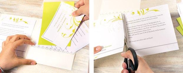 so k nnt ihr eure pocketfold karten selber machen magazin von myprintcard. Black Bedroom Furniture Sets. Home Design Ideas