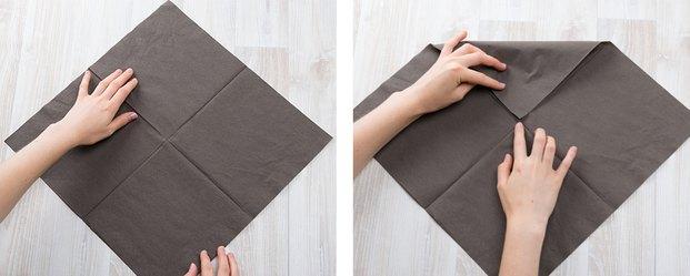tipps und tricks f rs gute benehmen beim hochzeitsessen. Black Bedroom Furniture Sets. Home Design Ideas