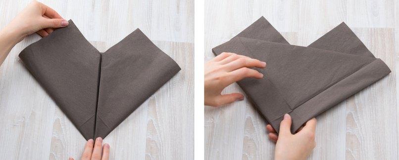 tipps und tricks f r 39 s gute benehmen beim hochzeitsessen myprintcard. Black Bedroom Furniture Sets. Home Design Ideas
