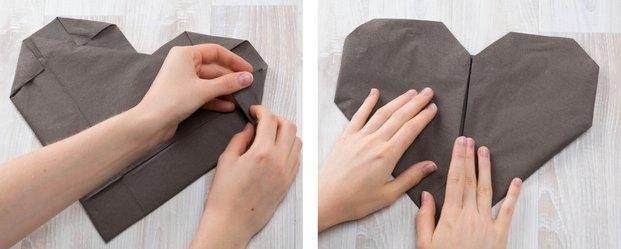 tipps und tricks f rs gute benehmen beim hochzeitsessen magazin von myprintcard. Black Bedroom Furniture Sets. Home Design Ideas
