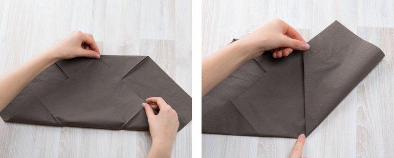tipps und tricks f r 39 s gute benehmen beim hochzeitsessen. Black Bedroom Furniture Sets. Home Design Ideas