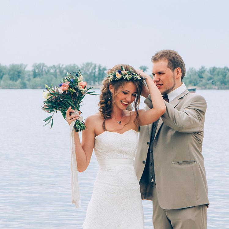 Vintage Lebt Warum Die Vintage Hochzeit Aktueller Denn Je Ist