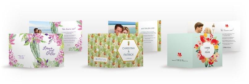 einladungskarten f r die hochzeit 5 fragen 5 antworten. Black Bedroom Furniture Sets. Home Design Ideas