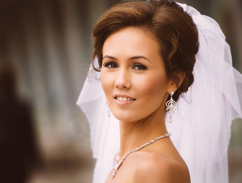Warum Wir Die Neuen Brautfrisur Trends Lieben Myprintcard
