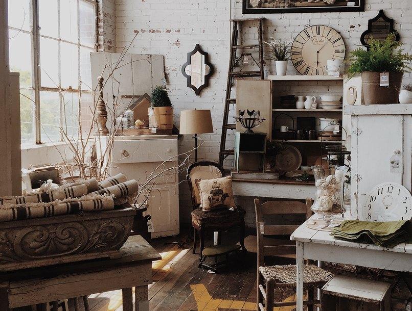 was ist shabby chic und passt er zu deiner hochzeit myprintcard. Black Bedroom Furniture Sets. Home Design Ideas
