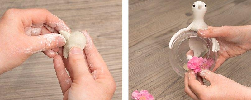 Tischdeko Fur Runde Tische Tipps Tricks Myprintcard