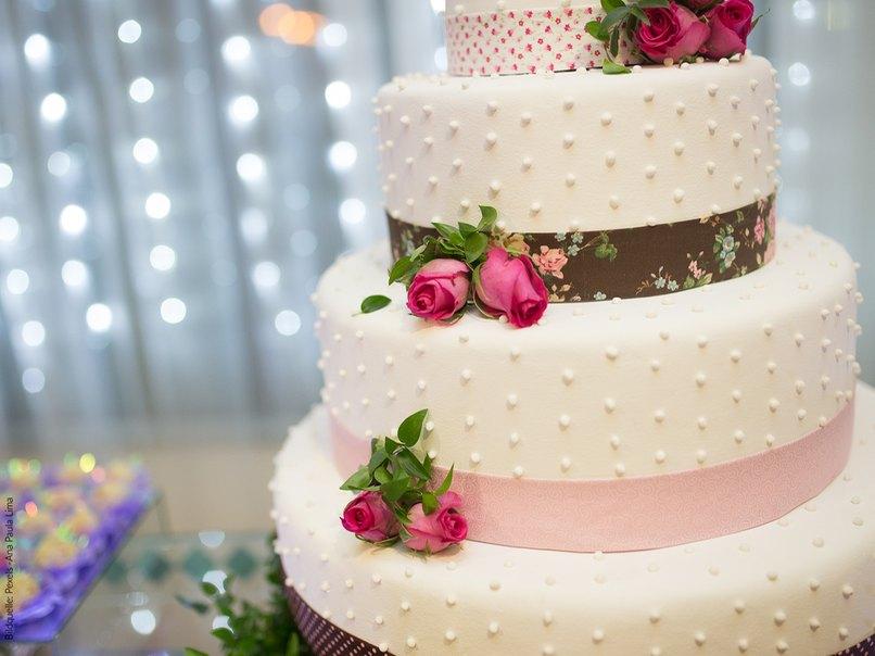 Die Klassische Hochzeit Ein Stil Zwischen Tradition Moderne